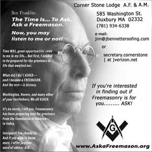Basic Principles Of Masons Cover