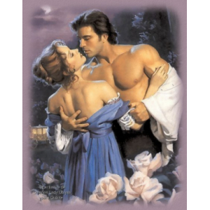 Spell To Rekindle Romance Cover