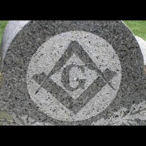 Did The Freemasons Kill Roman Catholic Pope John Paul I Cover