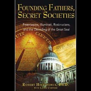 Illuminati Rosicrucians | RM.