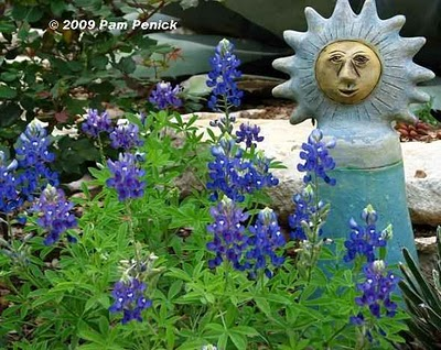 Magickal Gardening Cover