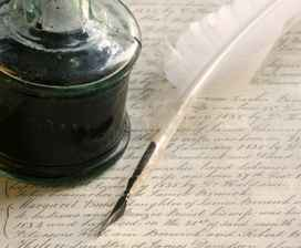 To Write A Letter To The Beloved Dead Cover