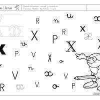 lectoescritura-X-2.jpg