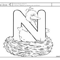 dlectoescritura-N-1.page2.jpg