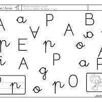 lectoescritura-p-2.jpg