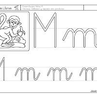 lectoescritura-m-1.jpg