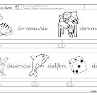 lectoescritura-D-6.jpg