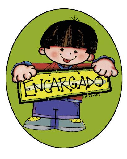 ENCARGADO.jpg?imgmax=640