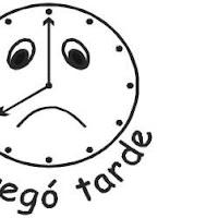 26ENTREGO TARDE.JPG