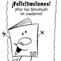 Felicidades has terminado un cuaderno.jpg