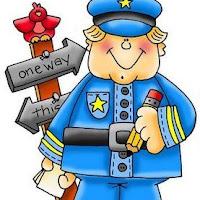 Traffic_Cop[1].JPG