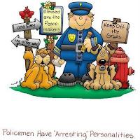CMP_Policemen[1].JPG