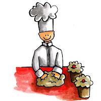 cocinero-1.jpg