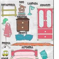 habitacion_COLOR.JPG