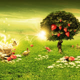 arbol-de-fresas.jpg