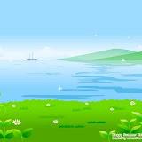 [wallcoo_com]_vector_art_of_summer_0Untitled-36[1].jpg