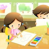 Children_Day_vector_wallpaper_167995d.jpg