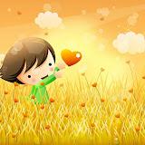 Children_Day_vector_wallpaper_0167993a.jpg