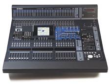 YamahaDM2000