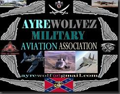 awmaa logo2