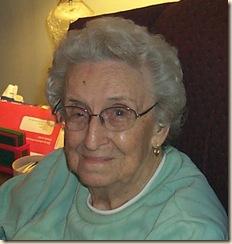 Grandma 06
