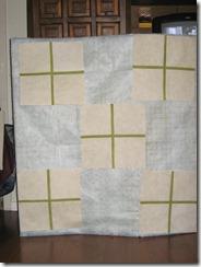 design board 5 blocks