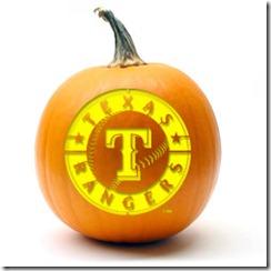 pumpkin_logo