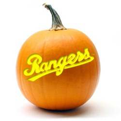 pumpkin_rangers_script