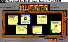 quest_for_glory-4