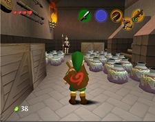 Zelda-OOT-02