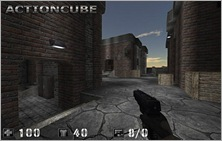 AssaultCube_2