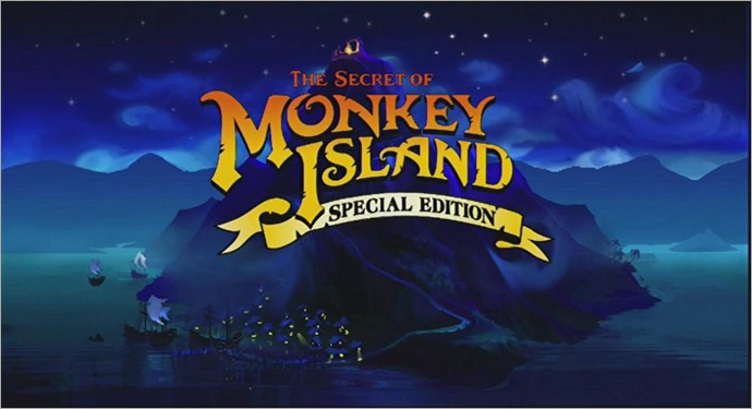 The-Secret-of-Monkey-Island-Special-Edition 3_1