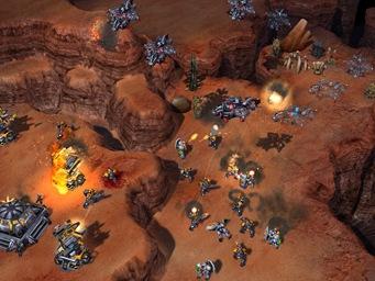 starcraft2screenshot3