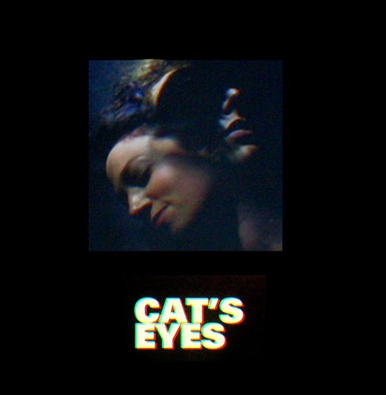 cats_eyes