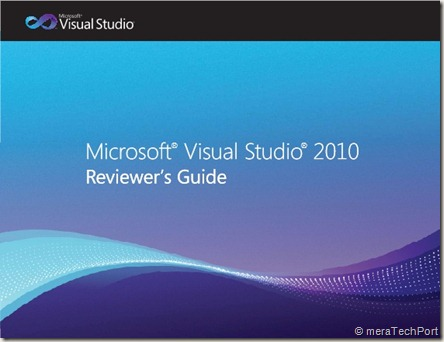 VS2010revGuide
