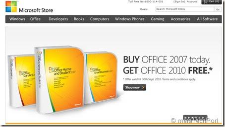 pdf PC Magazine Guide
