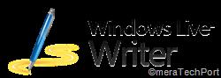 sprite_logos_writer