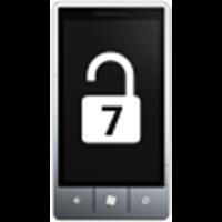 wp7unlock
