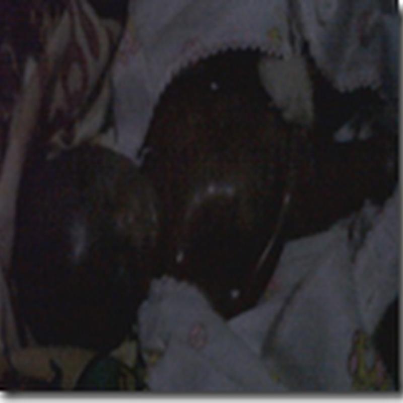Heboh! Telah Lahir Bayi Terkecil di Dunia Ada di Indonesia