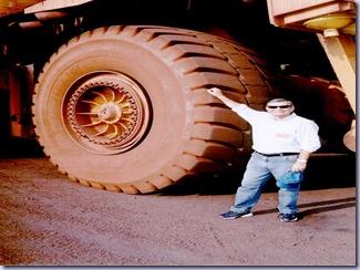vale dr e a roda