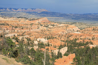 BryceCanyonNP_20100818_0371.JPG Photo