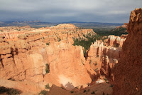 BryceCanyonNP_20100818_0349.JPG Photo