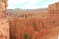 BryceCanyonNP_20100818_0354.JPG Photo