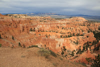 BryceCanyonNP_20100818_0356.JPG Photo