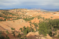 BryceCanyonNP_20100818_0366.JPG Photo