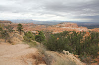 BryceCanyonNP_20100818_0044.JPG Photo