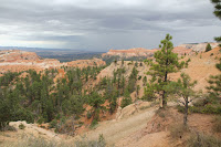 BryceCanyonNP_20100818_0045.JPG Photo