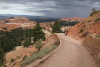 BryceCanyonNP_20100818_0047.JPG Photo