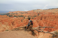 BryceCanyonNP_20100818_0252.JPG Photo