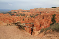 BryceCanyonNP_20100818_0258.JPG Photo